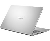 ASUS X515JA-BQ437 i5-1035G1/8GB/512 - 634663 - zdjęcie 6