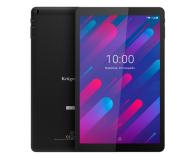 Kruger&Matz EAGLE 1070 MT6771/4GB/128GB/Android 10 LTE - 630229 - zdjęcie 1