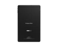 Kruger&Matz EAGLE 1070 MT6771/4GB/128GB/Android 10 LTE - 630229 - zdjęcie 2