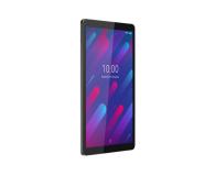 Kruger&Matz EAGLE 1070 MT6771/4GB/128GB/Android 10 LTE - 630229 - zdjęcie 4