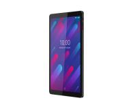 Kruger&Matz EAGLE 1070 MT6771/4GB/128GB/Android 10 LTE - 630229 - zdjęcie 5