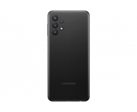 Samsung Galaxy A32 5G SM-A326B 4/64GB Black - 615059 - zdjęcie 3