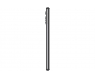 Samsung Galaxy A32 5G SM-A326B 4/64GB Black - 615059 - zdjęcie 6