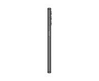Samsung Galaxy A32 5G SM-A326B 4/64GB Black - 615059 - zdjęcie 7