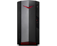Acer Nitro 50 i5-10400F/16GB/512+2TB/W10 RTX3060Ti - 625506 - zdjęcie 2