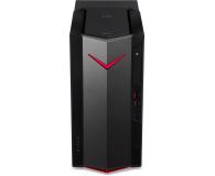 Acer Nitro 50 i5-10400F/16GB/512+2TB/W10 RTX3060Ti - 625506 - zdjęcie 4
