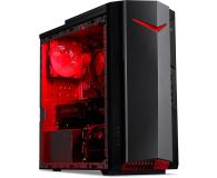 Acer Nitro 50 i5-10400F/16GB/512+2TB/W10 RTX3060Ti - 625506 - zdjęcie 6