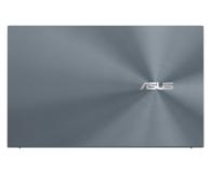 ASUS Zenbook 14 UX435EG i7-1165G7/16GB/512/W10P/MX450 - 621825 - zdjęcie 6