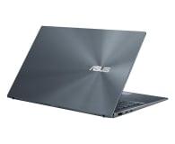 ASUS Zenbook 14 UX435EG i7-1165G7/16GB/512/W10P/MX450 - 621825 - zdjęcie 7