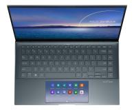 ASUS Zenbook 14 UX435EG i7-1165G7/16GB/512/W10P/MX450 - 621825 - zdjęcie 5