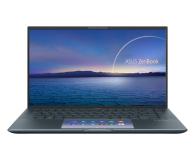 ASUS Zenbook 14 UX435EG i7-1165G7/16GB/512/W10P/MX450 - 621825 - zdjęcie 3