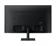Samsung Smart Monitor S32AM700UUX 4K - 608391 - zdjęcie 2