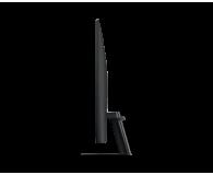 Samsung Smart Monitor S32AM700UUX 4K - 608391 - zdjęcie 5