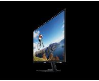 Samsung Smart Monitor S32AM700UUX 4K - 608391 - zdjęcie 6