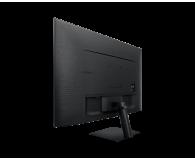 Samsung Smart Monitor S32AM700UUX 4K - 608391 - zdjęcie 7