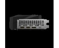 Gigabyte Radeon RX 6800 XT Aorus Master Type C 16GB GDDR6 - 626939 - zdjęcie 6