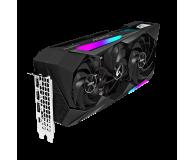 Gigabyte Radeon RX 6800 XT Aorus Master Type C 16GB GDDR6 - 626939 - zdjęcie 4