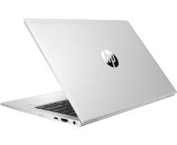 HP ProBook 635 G7  Ryzen 5 PRO 4650/16GB/512/Win10P - 619384 - zdjęcie 5