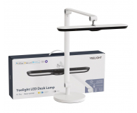Yeelight Lampka biurkowa V1 Pro - 628839 - zdjęcie 3