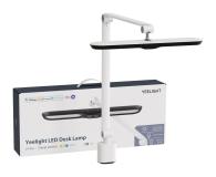 Yeelight Lampka biurkowa V1 Pro (wersja z klipsem) - 628846 - zdjęcie 3