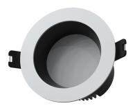 Yeelight Oprawa oświetleniowa Mesh Downlight M2 Pro - 628867 - zdjęcie 1