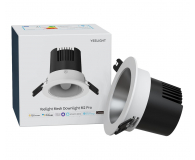 Yeelight Oprawa oświetleniowa Mesh Downlight M2 Pro - 628867 - zdjęcie 3