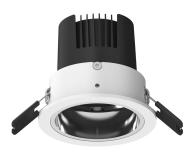 Yeelight Oprawa oświetleniowa Mesh Spotlight M2 - 628859 - zdjęcie 3