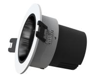 Yeelight Oprawa oświetleniowa Mesh Spotlight M2 - 628859 - zdjęcie 2
