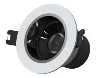 Yeelight Oprawa oświetleniowa Mesh Spotlight M2 - 628859 - zdjęcie 1