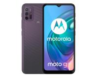 Motorola Moto G10 4/64GB Aurora Gray - 632485 - zdjęcie 1