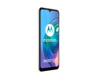 Motorola Moto G10 4/64GB Iridescent Pearl - 632488 - zdjęcie 5
