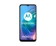 Motorola Moto G10 4/64GB Iridescent Pearl - 632488 - zdjęcie 3