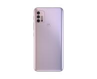 Motorola Moto G30 6/128GB Pastel Sky 90Hz + 128GB - 632498 - zdjęcie 5