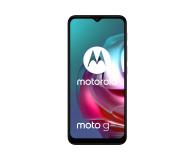 Motorola Moto G30 6/128GB Pastel Sky 90Hz + 128GB - 632498 - zdjęcie 4