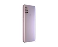 Motorola Moto G30 6/128GB Pastel Sky 90Hz + 128GB - 632498 - zdjęcie 8