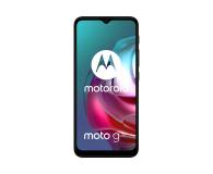 Motorola Moto G30 6/128GB Dark Pearl 90Hz + 128GB - 632497 - zdjęcie 4