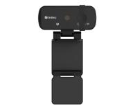 Sandberg USB Webcam Pro+ 4K - 629820 - zdjęcie 2