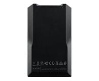 ADATA SE900G 2TB USB 3.2 Gen 2x2 Czarny - 630952 - zdjęcie 4