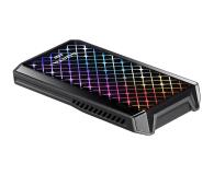 ADATA SE900G 512GB USB 3.2 Gen 2x2 Czarny - 630950 - zdjęcie 5