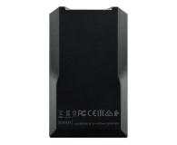 ADATA SE900G 512GB USB 3.2 Gen 2x2 Czarny - 630950 - zdjęcie 4