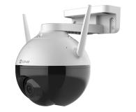 EZVIZ C8C PTZ obrotowa Full HD 1080P IR30 IP65 WiFi - 628866 - zdjęcie 1