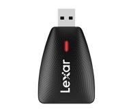 Lexar Multi-Card 2-in-1 USB 3.1 Reader - 631077 - zdjęcie 3