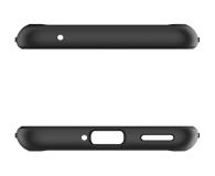 Spigen Ultra Hybrid do OnePlus 8T Black - 617323 - zdjęcie 3