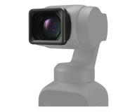 DJI Obiektyw szerokokątny do Pocket 2 - 629724 - zdjęcie 1