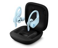 Apple Powerbeats Pro lodowy błękit - 631777 - zdjęcie 5