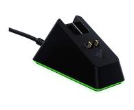 Razer Mouse Dock Chroma - 631375 - zdjęcie 2