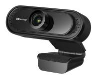 Sandberg USB Webcam 1080P Saver - 629831 - zdjęcie 1