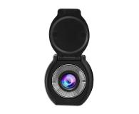 Sandberg Webcam Privacy Cover Saver - 629841 - zdjęcie 2