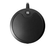 Sandberg USB Conference Desk Microphone - 629814 - zdjęcie 1