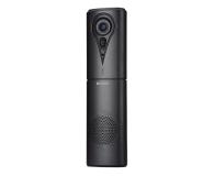 Sandberg All-in-1 ConfCam 1080P Remote - 629845 - zdjęcie 1